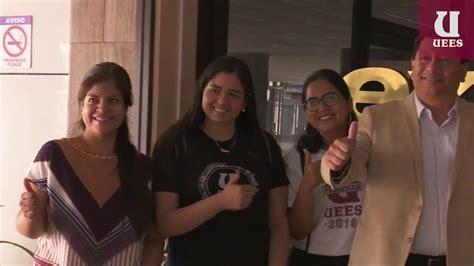 CONCURSO DIARIO EXPRESO, SOBRE REPORTAJES DE GUAYAQUIL ...