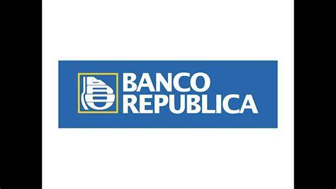 Concurso para ingreso al Banco República: 120 puestos de ...