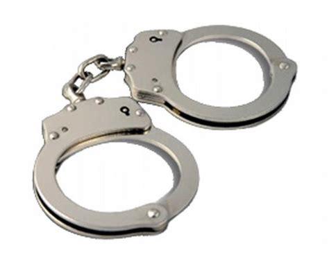 Condenado a cadena perpetua   El anciano de Estados Unidos ...