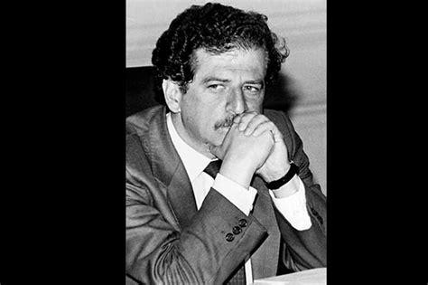 Condenado exjefe de inteligencia colombiano por asesinato ...