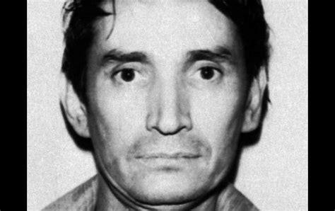 Condenan a Félix Gallardo por muerte de Camarena en 1985 ...