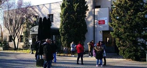 Condenan al Ayuntamiento de Leganés por un despido ...