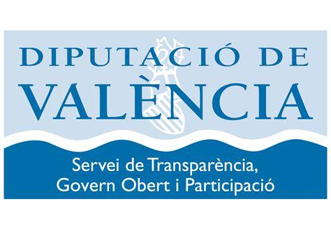 Coneixes la Seu Electrònica de l Ajuntament de Sollana ...