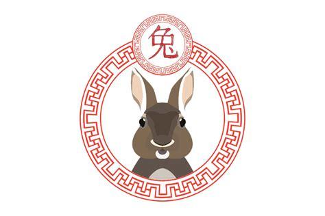 Conejo   Lunes 20 de Enero del 2020   Tu Horóscopo Chino