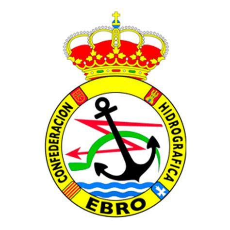 Confederación Hidrográfica del Ebro | iAgua