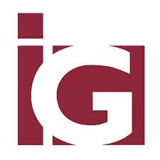 Conferencia Institut Gestalt de Barcelona, 30 de junio ...