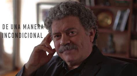 Conferencia virtual  Enamórate de ti  por Walter Riso ...