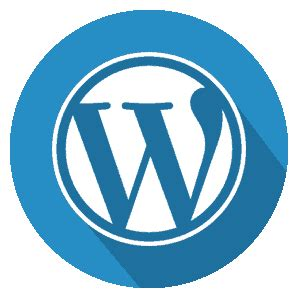 >> Configuración de Blog de Wordpress [GRATIS]