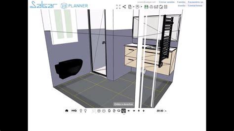 Configurador 3D   SALGAR Español   YouTube