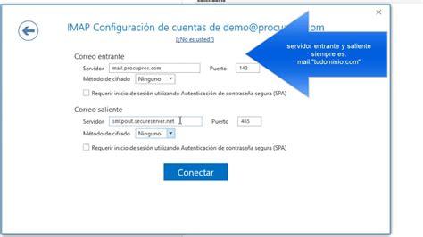 configurar correo outlook 365   YouTube