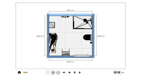 Configurator online 3D Salgar