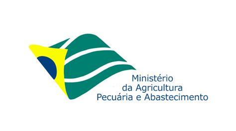 Confira as 23 siglas mais utilizadas pelo Ministério da ...