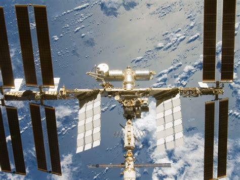 Confirmado: Hay Vida en el Espacio Exterior   Noticias ...