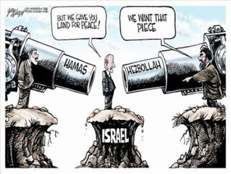 Conflictos relacionados a la Guerra Fría timeline ...