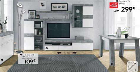 Conforama: muebles de oferta | iMuebles