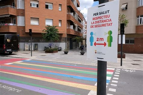 Confundidos por la improvisación   Ajuntament de Cornellà