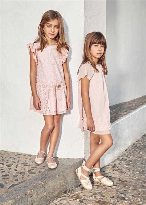Conguitos y sus originales zapatos de comunión para niña ...
