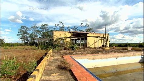 Conheça a casa que pertenceu a Pablo Escobar   YouTube