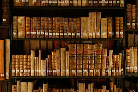 Conheça as bibliotecas temáticas de São Paulo   ObaOba