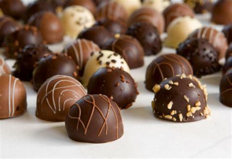 Conheça deliciosas boutiques de chocolate da Europa   Qual ...