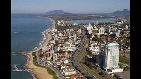 Conhecendo o Brasil, Macaé, Rio de Janeiro.   YouTube