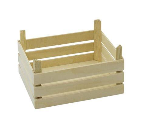 conjunto de 3 cajas pequenas de madera