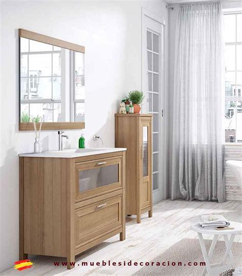 Conjunto de Baño del catálogo de www.mueblesidecoracion ...