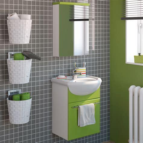 Conjunto de mueble de lavabo INFINITY Ref. 16106965 ...