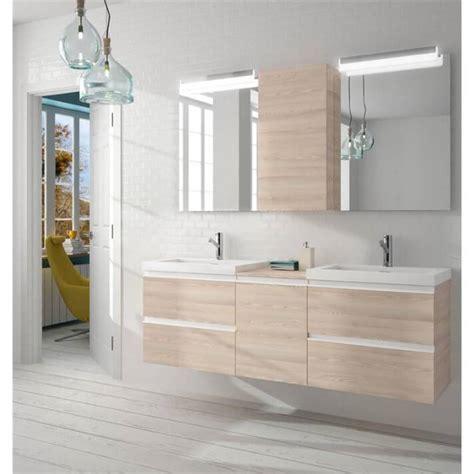 Conjunto de muebles 160cm SPIRIT SALGAR   Comprar online a ...