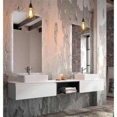 Conjunto de muebles 220 cm SPIRIT SALGAR   Comprar online ...