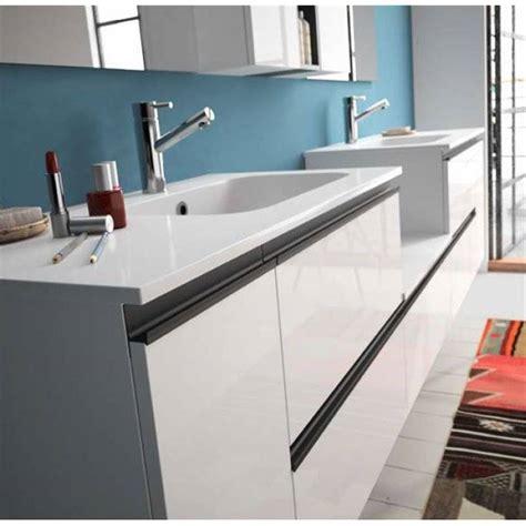 Conjunto de muebles 230cm SPIRIT SALGAR   Comprar online a ...