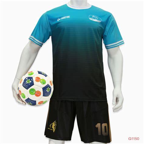 Conjuntos De Fútbol Camiseta Sin Marca Lisa En Blanco ...