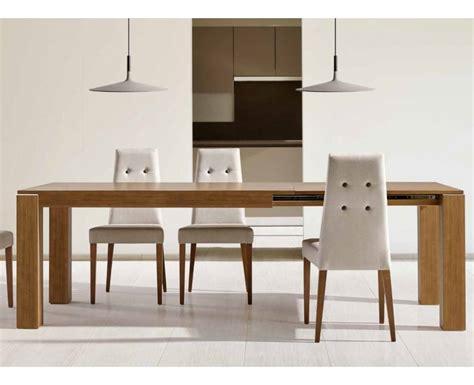 Conjuntos de mesa extensible y sillas en Móstoles ...