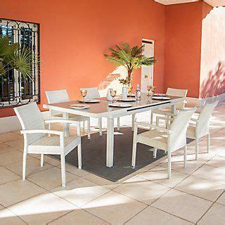 Conjuntos de mesas y sillas de exterior · LEROY MERLIN ...