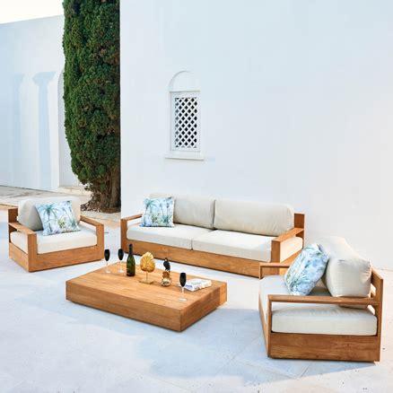 Conjuntos de sofás y mesa baja   Leroy Merlin