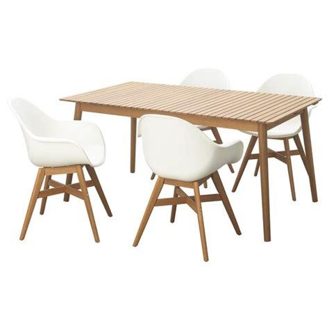 Conjuntos Mesa y Sillas de Jardín   IKEA