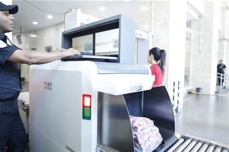 ConJur   TJ SP passa a inspecionar bolsas com raio X na ...