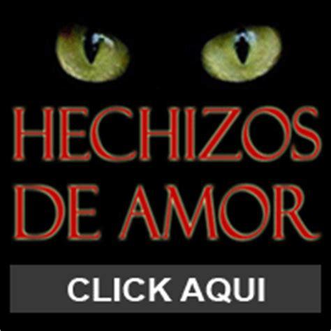 conjuros de amor faciles: Hechizos Amor Sencillos y Rapidos.