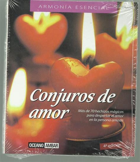 Conjuros De Amor  Wicca  Magia Blanca   $ 35.000 en ...