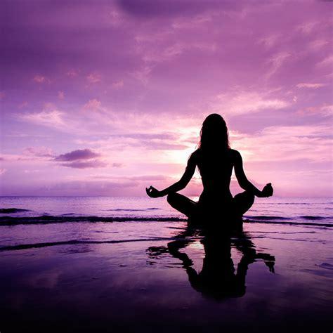Conoce 3 poderosos mantras para concentración   WeMystic
