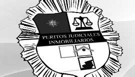 Conoce a la asociación de Peritos Judiciales Inmobiliarios