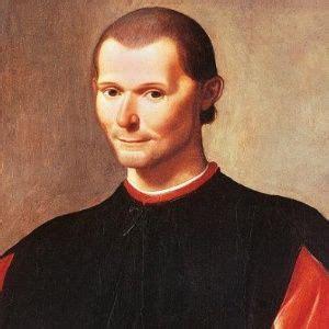 Conoce cinco obras de Nicolás Maquiavelo | Noticias | teleSUR