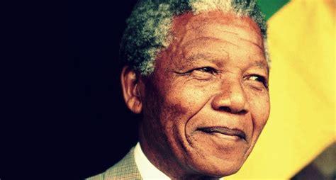 Conoce el origen de los 6 nombres de Mandela   National ...