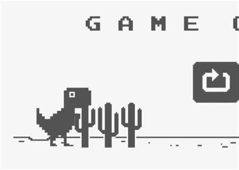 Conoce el origen del dinosaurio de Google, sus creadores ...