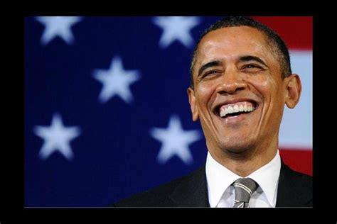 Conoce el salario de los 10 líderes mundiales más ...