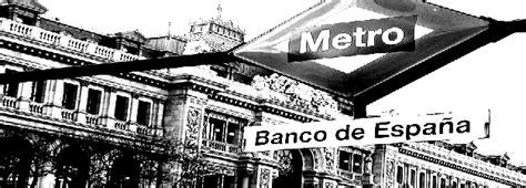 Conoce el Servicio de Reclamaciones del Banco de España ...