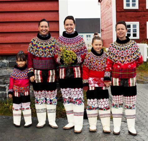 Conoce Groenlandia, curiosidades, paisajes y más   Info en ...
