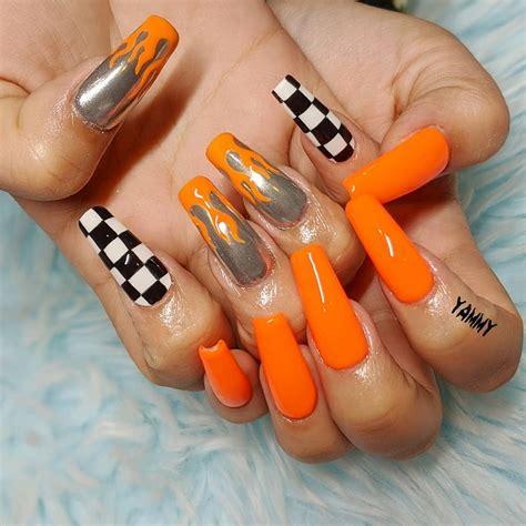 ¡Conoce lo último en diseño de uñas!   AR13.cl