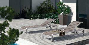 Conoce los 5 mejores muebles para terrazas exteriores ...