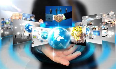 Conoce los avances tecnológicos esperados para el 2018